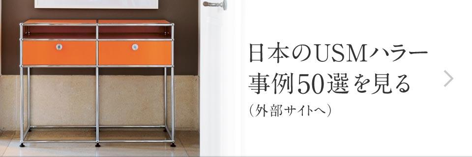 日本のUSMハラー事例50選を見る(外部サイトへ)