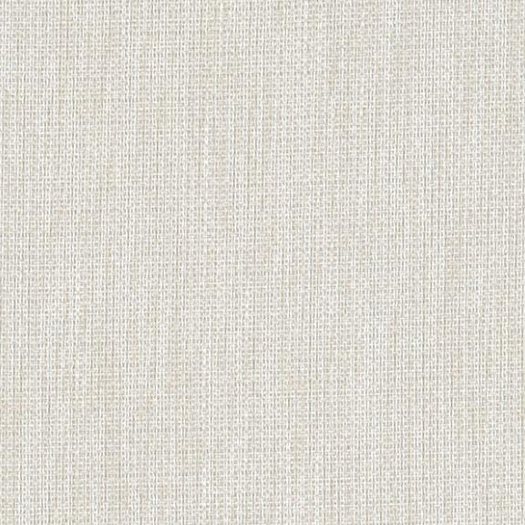 ナチュラル(4)ME2257-2265川島織物セルコン2