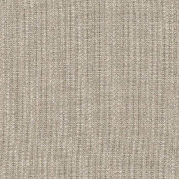 ナチュラル(4)ME2257-2265川島織物セルコン3
