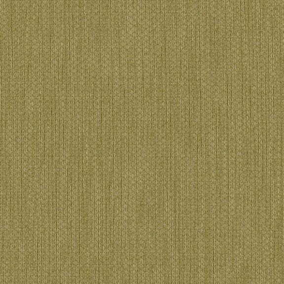 ナチュラル(4)ME2257-2265川島織物セルコン4