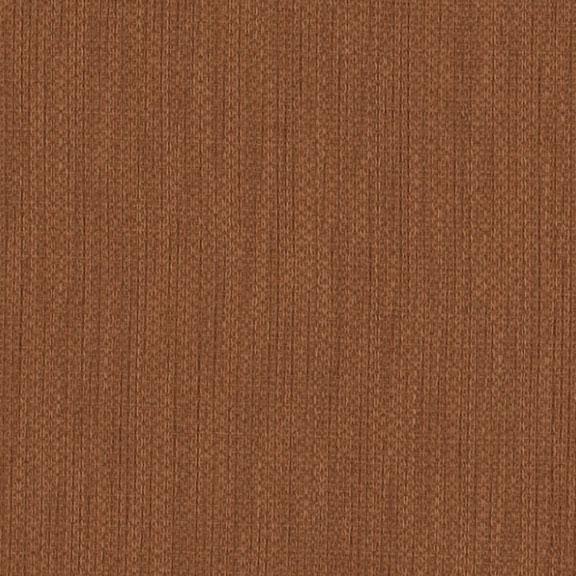 ナチュラル(4)ME2257-2265川島織物セルコン5
