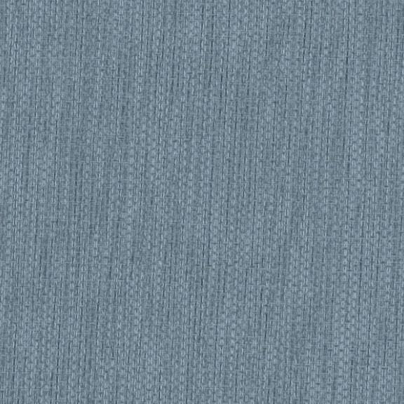 ナチュラル(4)ME2257-2265川島織物セルコン6