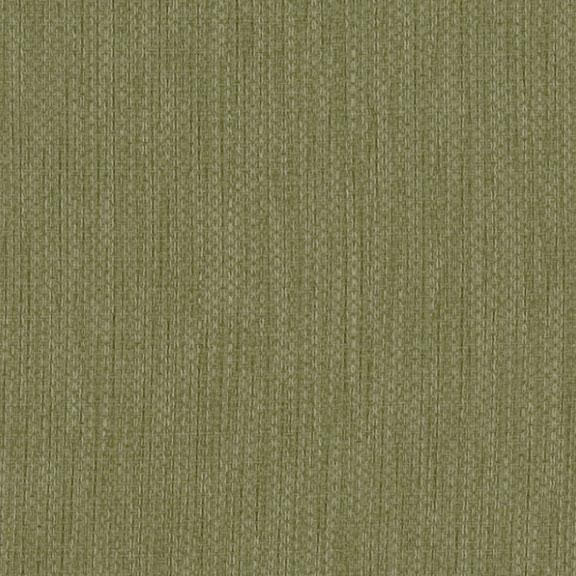ナチュラル(4)ME2257-2265川島織物セルコン7