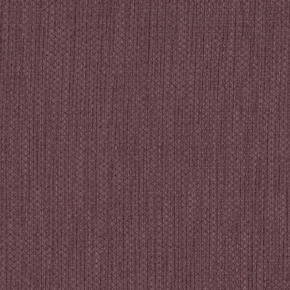 ナチュラル(4)ME2257-2265川島織物セルコン8
