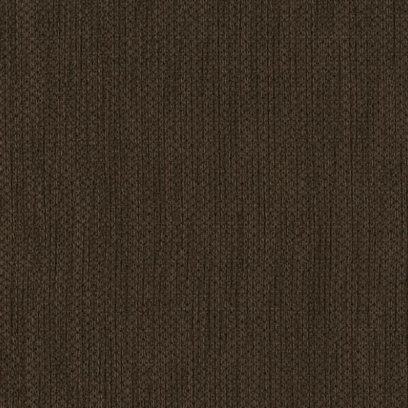 ナチュラル(4)ME2257-2265川島織物セルコン9