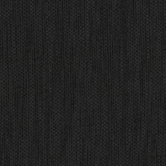 ナチュラル(4)ME2257-2265川島織物セルコン10