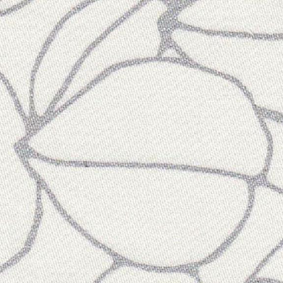 ナチュラル(5)ME2257-2265川島織物セルコン2