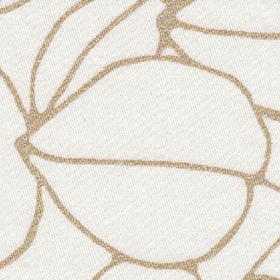 ナチュラル(5)ME2257-2265川島織物セルコン3