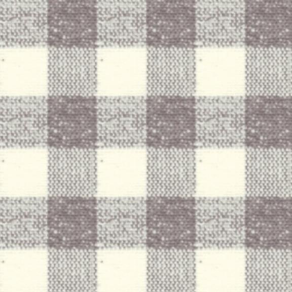 リーズナブル(1) ギンガムチェック3