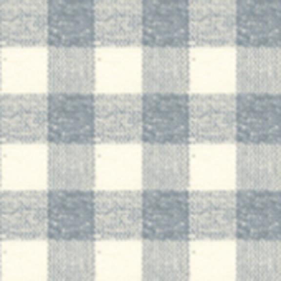 リーズナブル(1) ギンガムチェック6