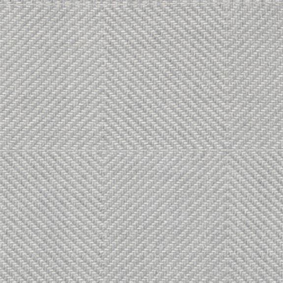 リーズナブル(3) スラッシュ6