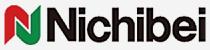 Nichibei(ニチベイ)