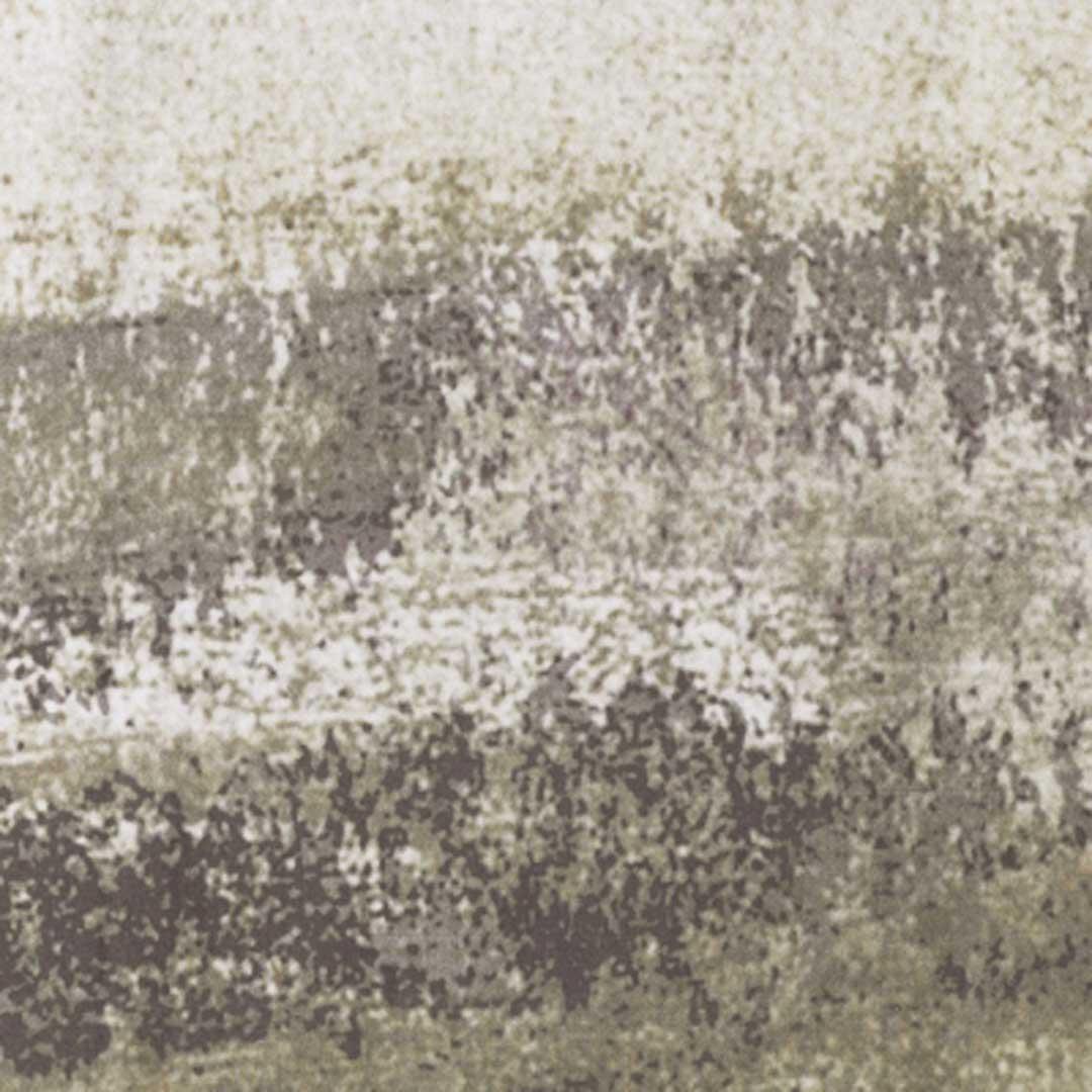 パノラマ617