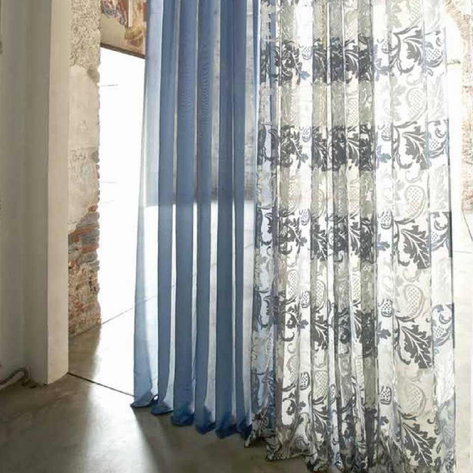 トレド オーダーカーテン写真105