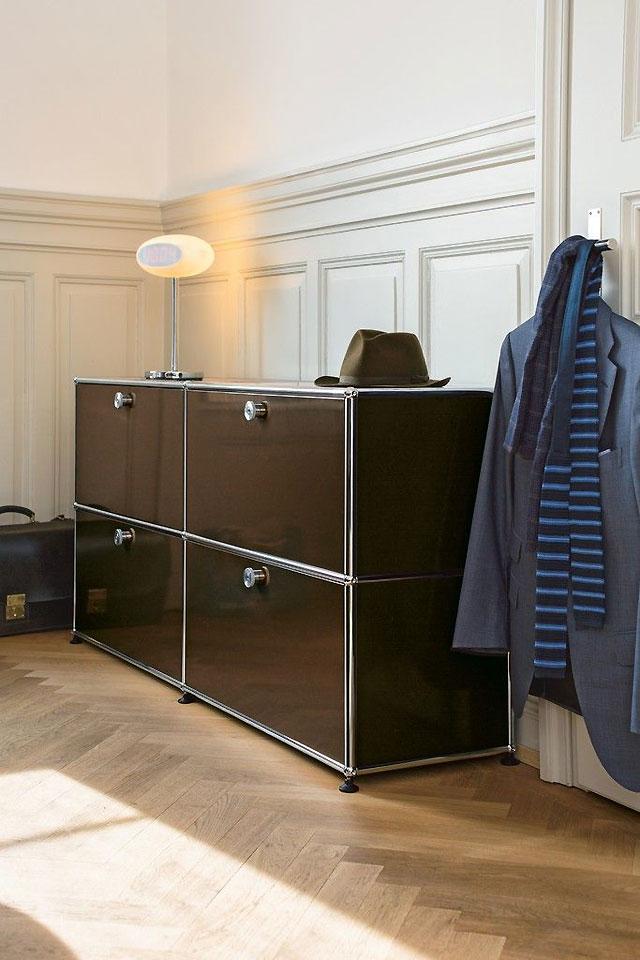 あなたのお部屋やニーズに合わせた理想のUSMをご提案致します。