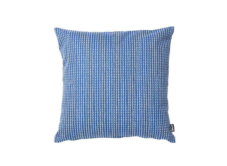 Rivi_cushion_blue_white