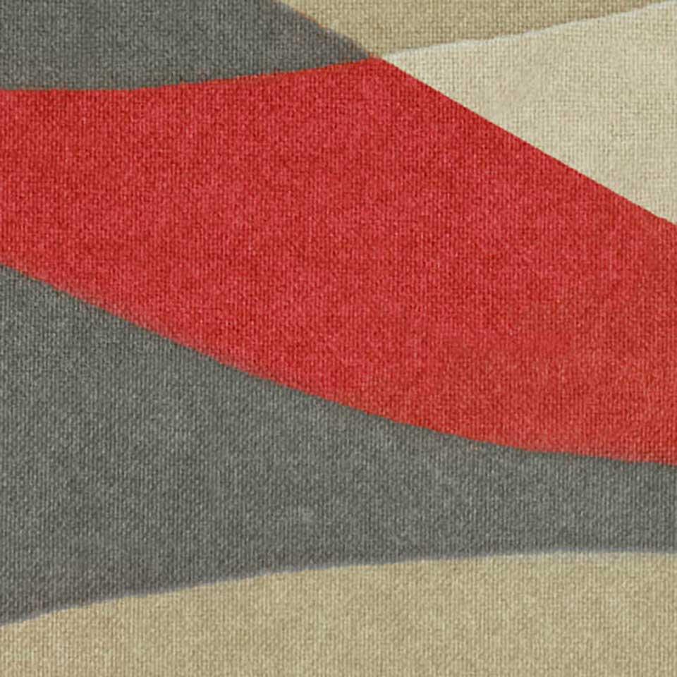 川島織物セルコン ME2214/2215