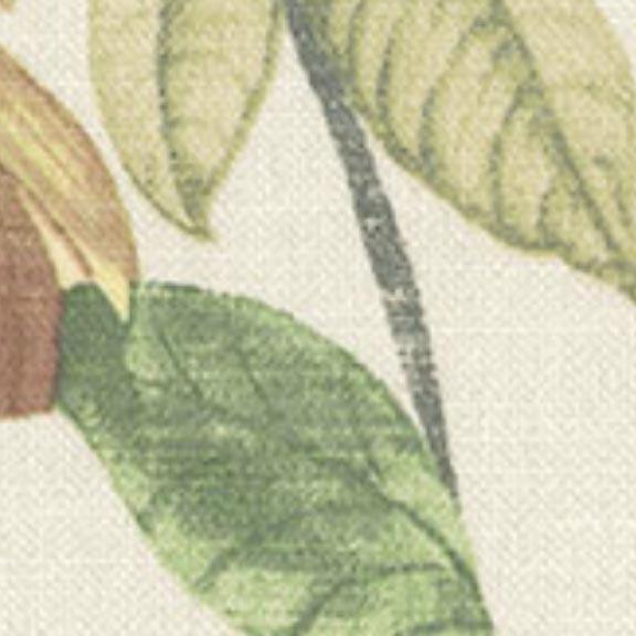 フェデポリマーブル ナンシー RC338