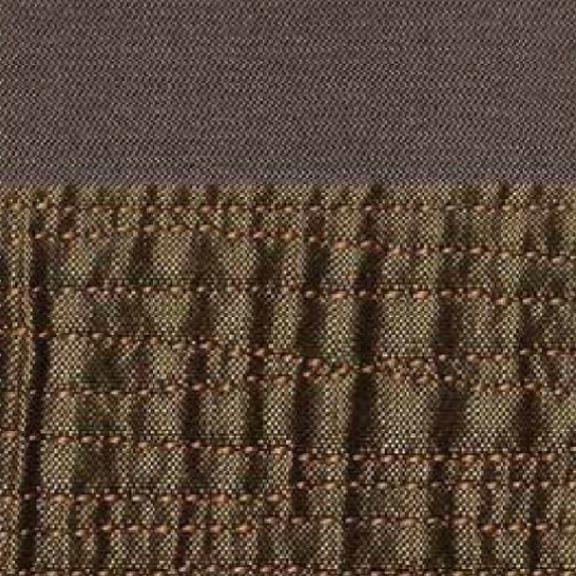 モダン(1)FA6515ソノラス(フジエテキスタイル)4