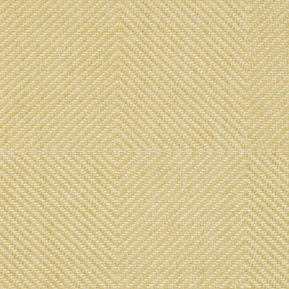 リーズナブル(3) スラッシュ3