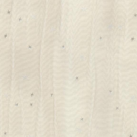 遮光(1)FA6611エトワール(フジエテキスタイル)3