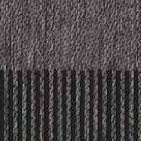 遮光(4)FA6306コンポジション(フジエテキスタイル)2