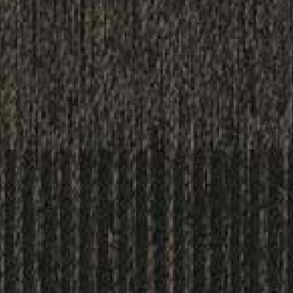 遮光(4)FA6306コンポジション(フジエテキスタイル)4