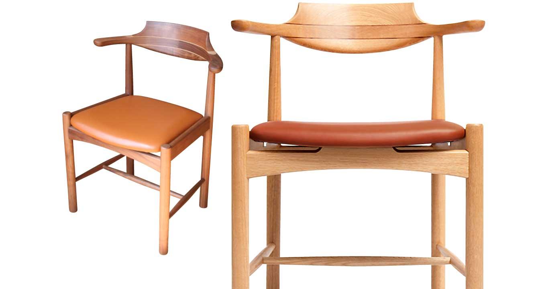sizucur chair(シズクルチェア)